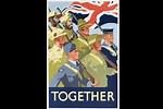 British Patriotic Music 1 Hour