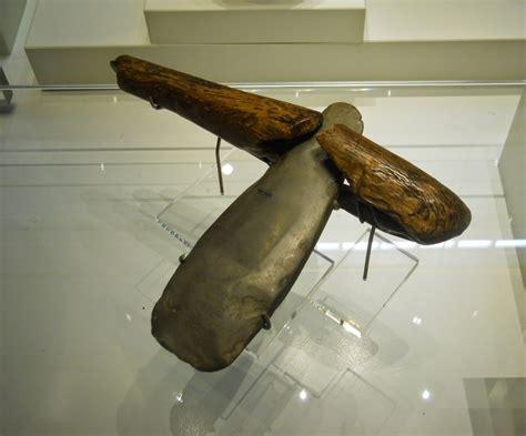 British-Museum-Woodworking
