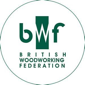 British-Woodworking-Federation-Bwf