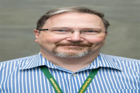 Broaderick-Woodworking