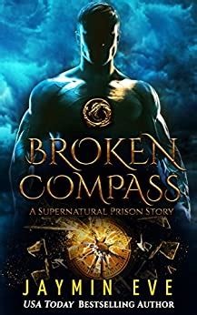 [pdf] Broken Compass Supernatural Prison Book 4.