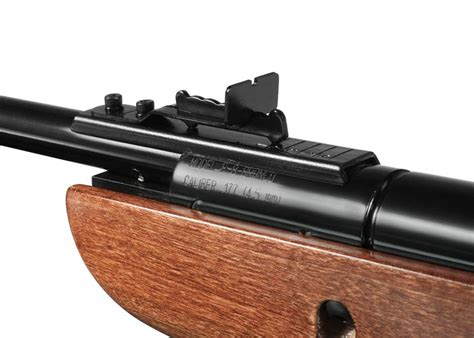 Bronco Air Rifle Review And Budget Rifles Review