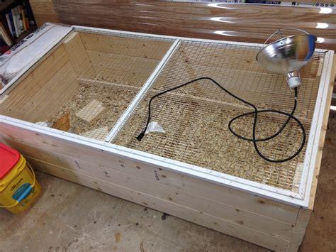 Brooder-Box-Plans