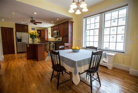 Brookline-Woodwork-Space