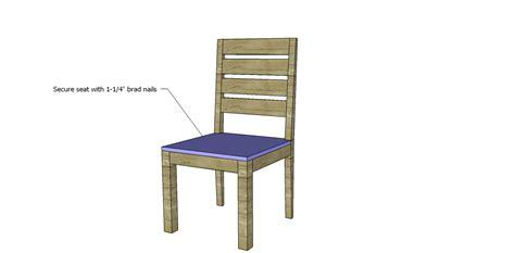 Brooklyn-Chair-Diy