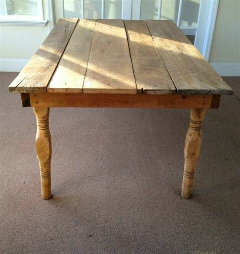 Brooklyn-Farm-Table-Furniture