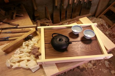 Brooklyn-Japanese-Woodworking