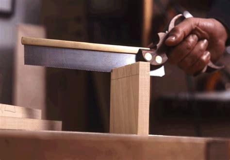 Brooklyn-Woodworking-Tools
