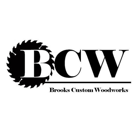 Brooks-Custom-Woodworks-Colorado