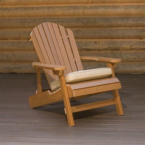 Brookstone-Adirondack-Chairs