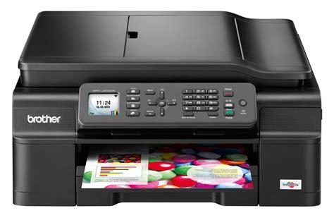 💯buy Cheap Brother Mfc-J475dw Inkjet Printer Ink Cartridges
