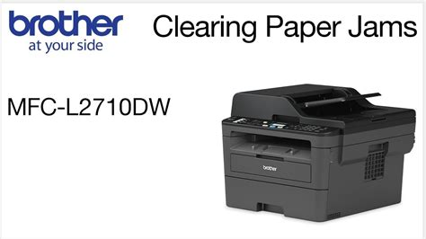 Add Printer Iphone 6 - Home Photo Gallery - Stuccoart dk ≈