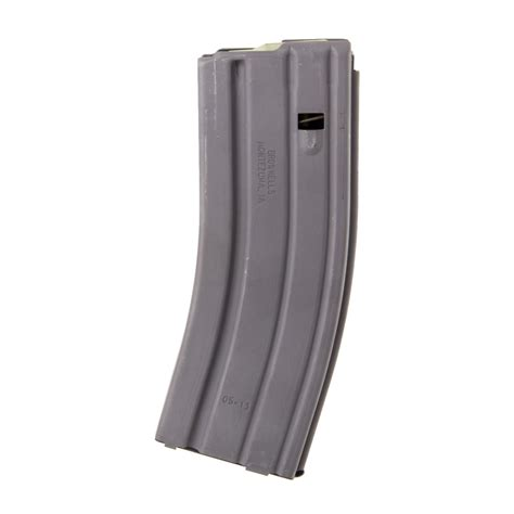 Brownells Ar15 30rd Magazine Ss 223 5 56 Brownells And Ar15 Buffer Springs Primary Arms