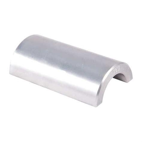 Brownells Barrel Vise Bushings 7 1 150 Aluminum Bushing
