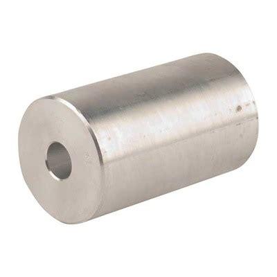 Brownells Barrel Vise Bushings 9 1 200 Aluminum Bushing