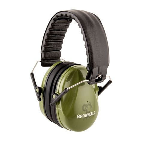 Brownells Brownells Diverter Earmuffs Brownells And Magpul Sling Ms1 Multimission Sling Bayou Tactical