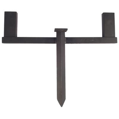 Brownells Idpa Targets And Brownells Ireland Phone Number