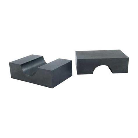 Brownells Universal Clamping Block Large Barrel Clamping Block