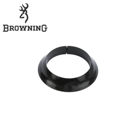 Browning Bps Barrel Stabilizing Split Ring 12ga  - Mgw.