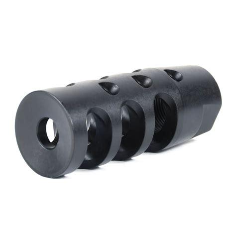Browning A15 Muzzle Brake And Cloudbreak Cz Scorpion Evo Md9 Muzzle Brake