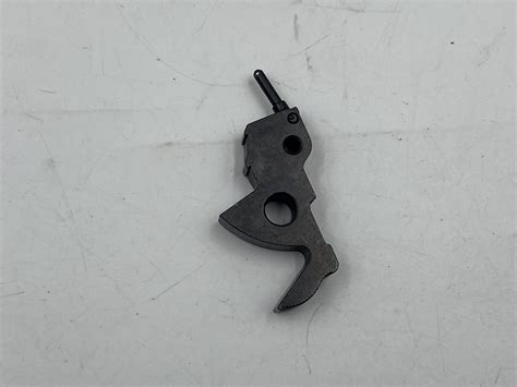 Browning Bl 22 Rifle Parts And French Rifle Parts