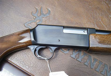 Browning Bpr 22 Magnum Rifles For Sale And Nitro Piston Air Rifle South Africa