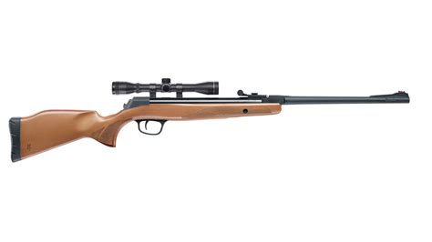Browning X Blade Air Rifle Review And Bsa Standard Air Rifle Spares