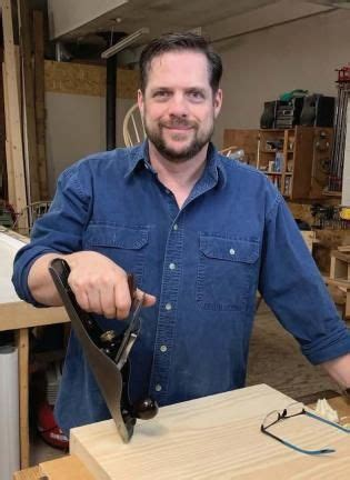 Bruce-Stuart-Woodworking