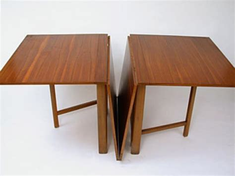 Bruno-Mathsson-Maria-Table-Plans