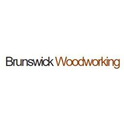 Brunswick-Woodworking