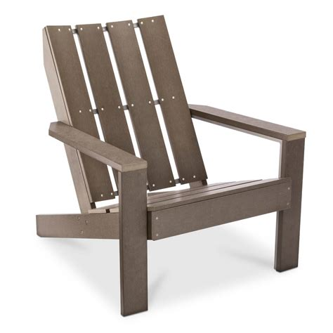 Bryant-Faux-Wood-Patio-Adirondack-Chair
