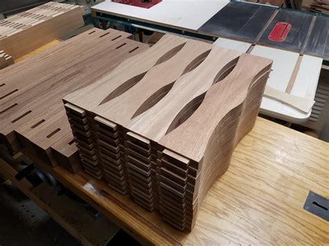 Bsr-Woodworks