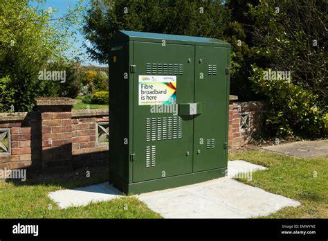 Bt-Fibre-Cabinet-Planning-Permission