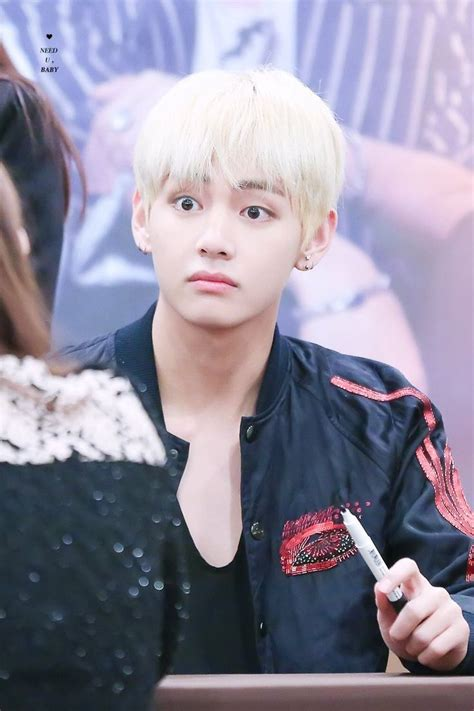 Shop For Best Price Bts X Blind Reader  compare Price And