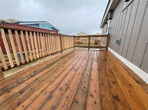 Buckeye-Custom-Woodworking