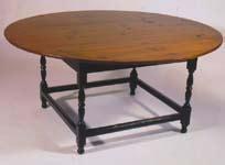 Bucks-County-Farm-Tables