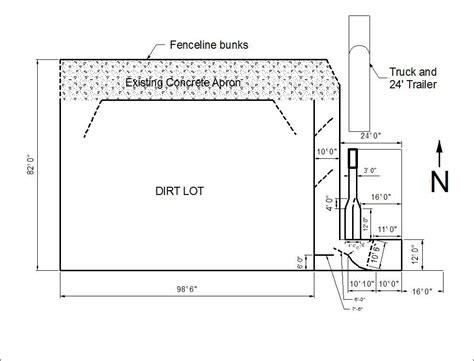 Bud-Box-Corral-Plans-Small