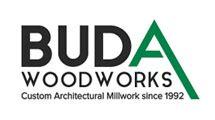 Buda-Woodworks-Texas