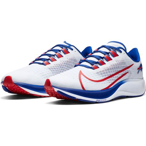 Buffalo Bills Sneakers Nike
