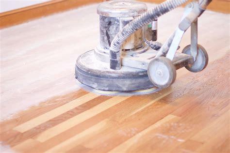 Buffer-Woodworking