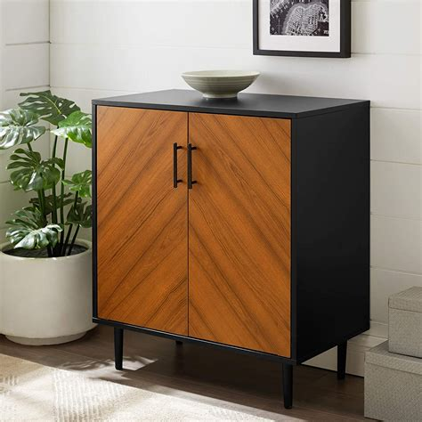 Buffet Table Cabinet Modern