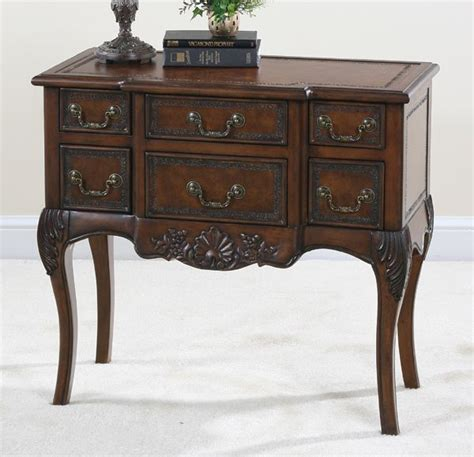 Buffet woodworking plans.aspx Image