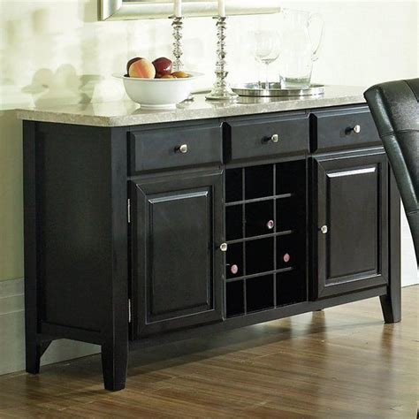 Buffet With Wine Racks Silver Company Monarch Rack Server Buffets And Sideboards Melbourne