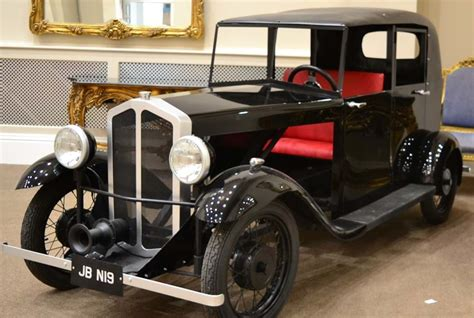 Bugsy-Malone-Pedal-Car-Plans