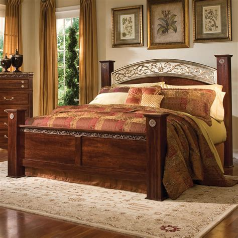 Build A California King Bed Frame