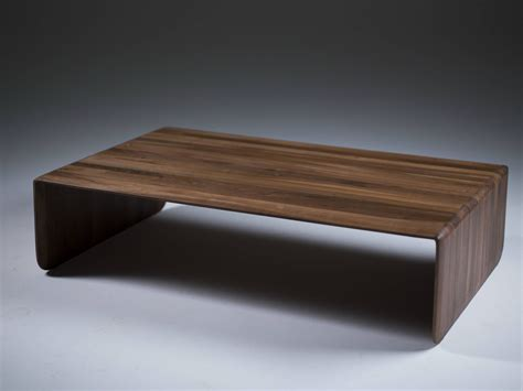 Build A Low Coffee Table