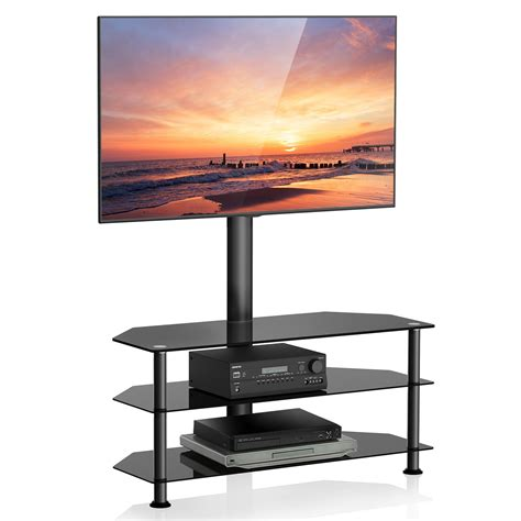 Build A Stand For 32 Inch Flat Screen Tv