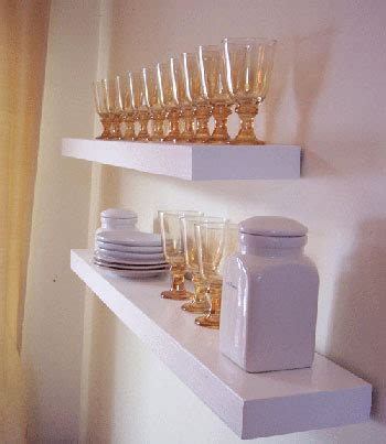 Build Diy Floating Shelves Young House Love