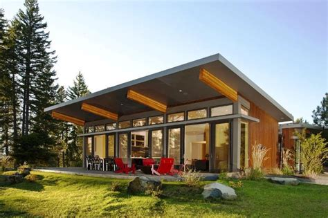 Build My Own House Kit