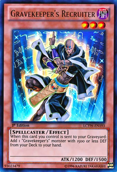 Build Your Deck Yu Gi Oh Wiki